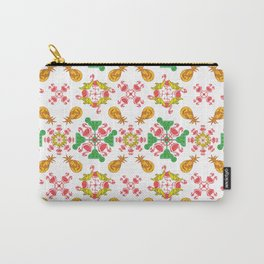 PSYCO TROPICAL BERLIN Carry-All Pouch