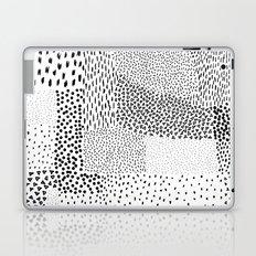 Graphic 81 Laptop & iPad Skin