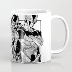 Best Villains : Cell Mug