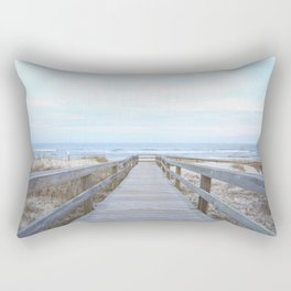 Boardwalk Rectangular Pillow