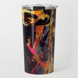 Boi de Canga Travel Mug