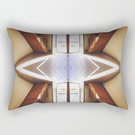 Salon Rectangular Pillow