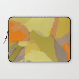 Horizon Transformation #2 Laptop Sleeve