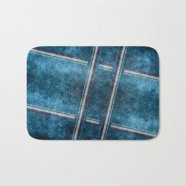 Design series #1 Bath Mat