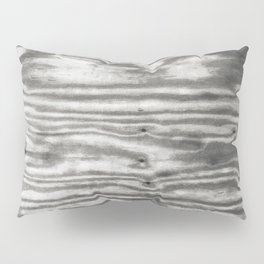 RV:BW Pillow Sham
