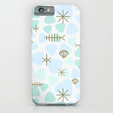 Mod fish mobile Slim Case iPhone 6s