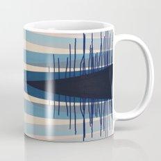 Highwayscape1 Mug