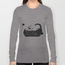 240 Long Sleeve T-shirt