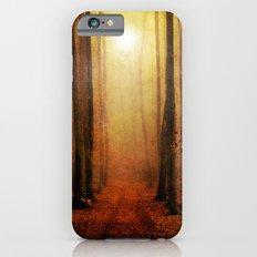 Landscape iPhone 6s Slim Case