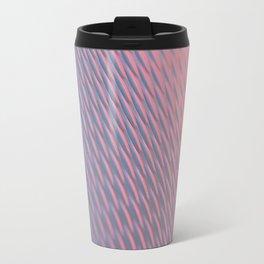 Ricochet Travel Mug