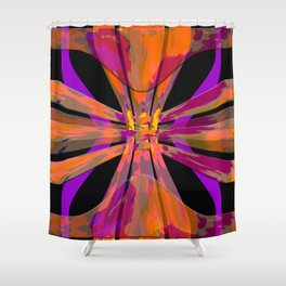 2015 Limited Addition Duvet Cover B1 Shower Curtain