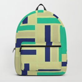 CEU 15 Backpack