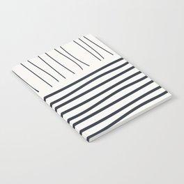 Coit Pattern 75 Notebook