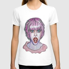 Candy Jared T-shirt