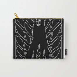 Scouting Legion Eren Carry-All Pouch