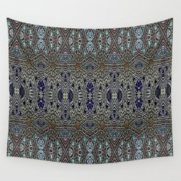 Versailles Wall Tapestry