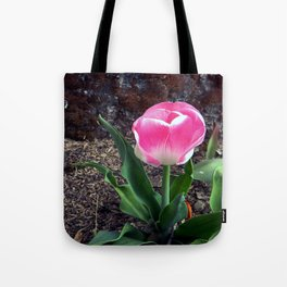 Spring Beauty.... Tote Bag