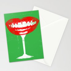 Giggle Juice Stationery Cards