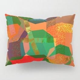 MOTLEY N2 Pillow Sham