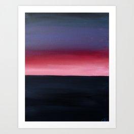 No. 79 Art Print