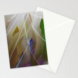 LeoFish Stationery Cards