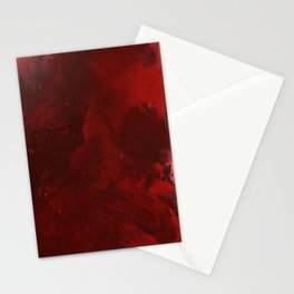 Apheresis Stationery Cards