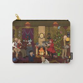God jul 2012 Carry-All Pouch
