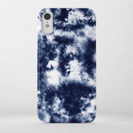 Tie Dye & Batik iPhone Case