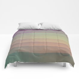 zqyyre ryde Comforters
