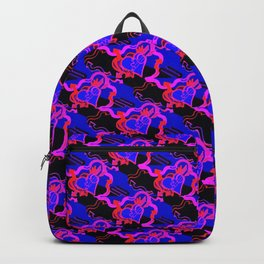 HeartBreaker 2 Backpack