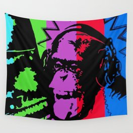 Technical Difficulties  Wall Tapestry