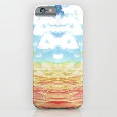 Oasis iPhone 6 Slim Case