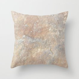 Sioux Falls Rocks #5 Throw Pillow