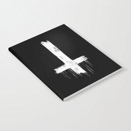 Indignus Notebook