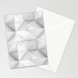 Unfold 2 Stationery Cards