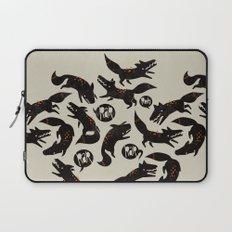 werewolfs Laptop Sleeve