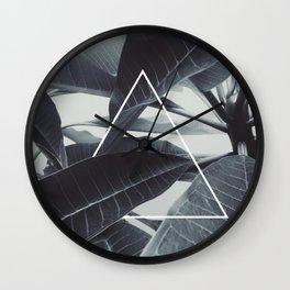 Reminder Wall Clock