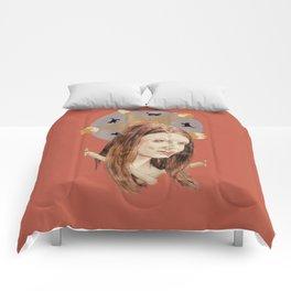 Tara Comforters