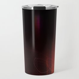 Figure.1 Travel Mug