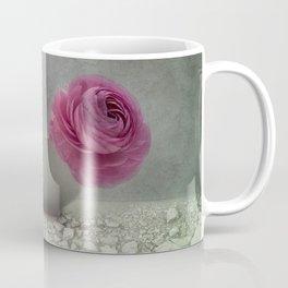 broken beauty Coffee Mug