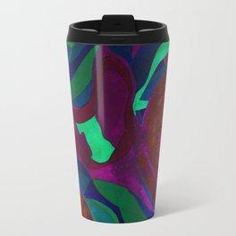 Angelito Travel Mug