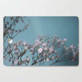 simplicity//02 Cutting Board