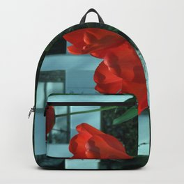 Tulip Family Backpack