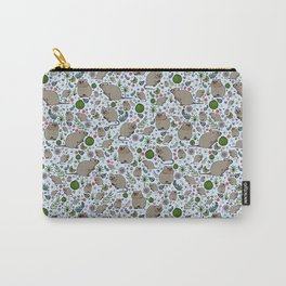 Quokka Design Carry-All Pouch