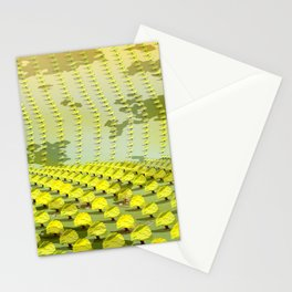 Olivares Stationery Cards
