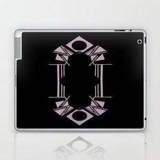 Dendi Laptop & iPad Skin