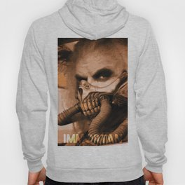 Immortan Hoody