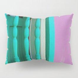 GPW Pillow Sham