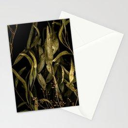 Botanicus Stationery Cards