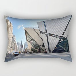 Bay & Bloor Rectangular Pillow